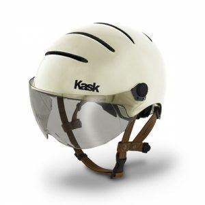 Nos modeles de Casques pour faire du vélo en toute sécurité