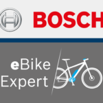 Experts Moteur Bosch