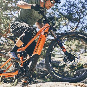 Nos modèles de Vélos électrique poru tous les gouts et toutes les pratiques urbaines ou sportives